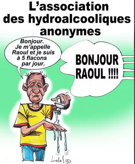 humour en images II - Page 7 Hydro10