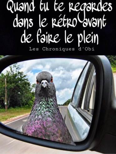 IL va faire des miracles (Macron inside) - Page 3 Image020