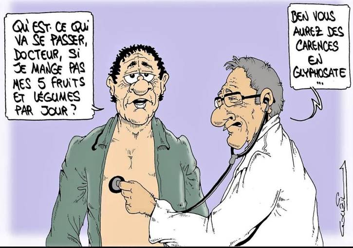 humour en images II - Page 9 Image028