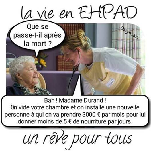 humour en images II - Page 9 Image030