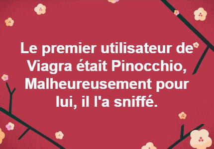 humour en images II - Page 9 Pinocc10