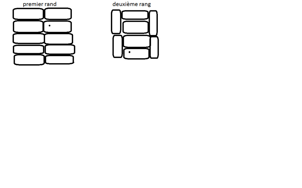 Paille en petite botte - Page 2 Sans_t11