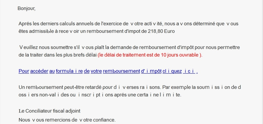 Arnaque par mail - Page 3 Sans_t13