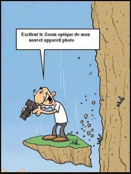 humour en images II - Page 3 Thumbn25