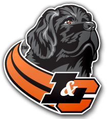 Lewis & Clark @ Chiles Center, Tuesday 11/27, 7:00pm Pionee10
