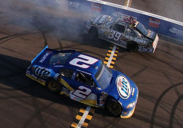 NASCAR - Page 2 Pir_fi10