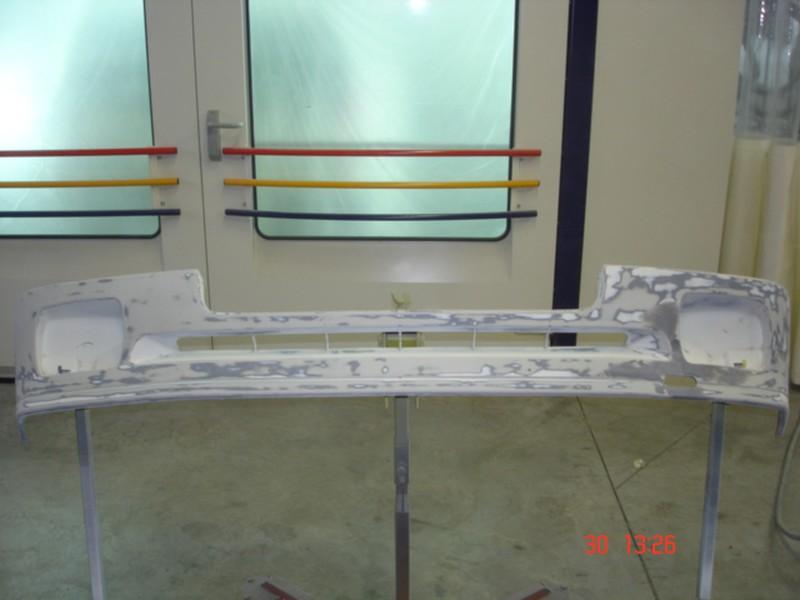 tuto reparation jupe Dsc04110