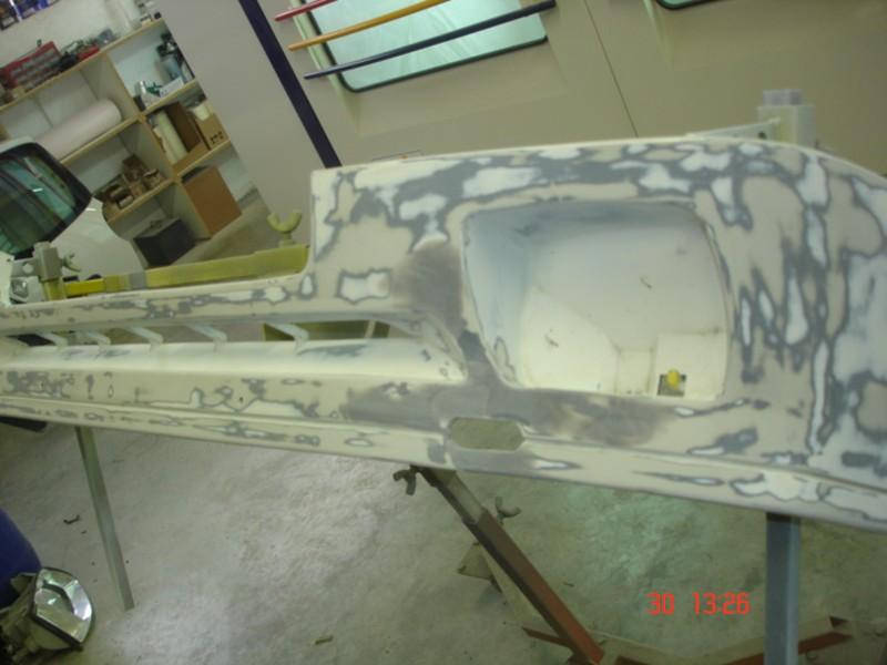 tuto reparation jupe Dsc04111