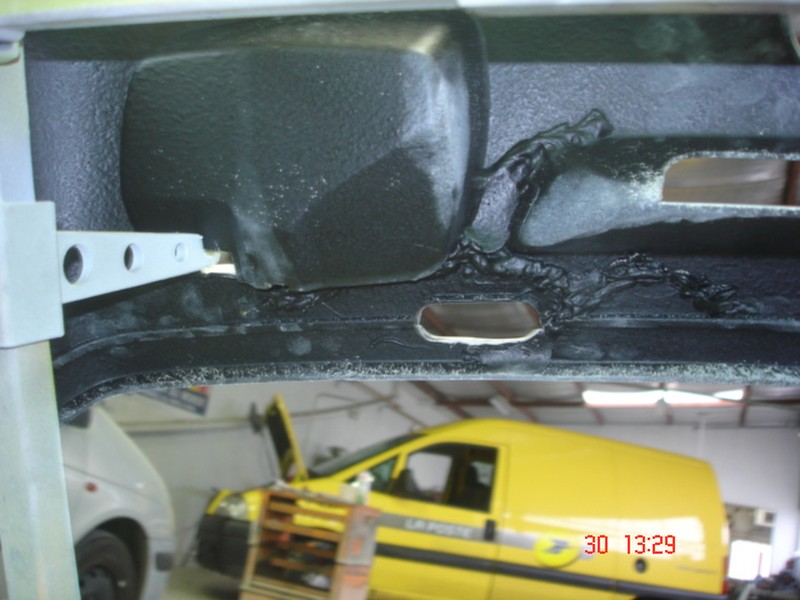 tuto reparation jupe Dsc04113