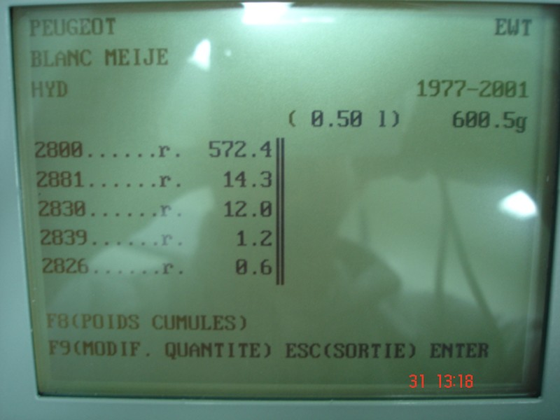 tuto reparation jupe Dsc04120