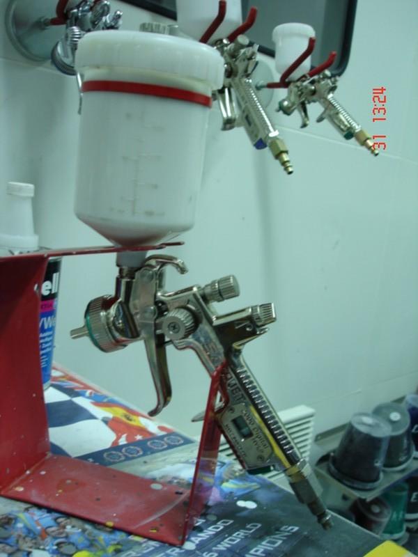 tuto reparation jupe Dsc04122