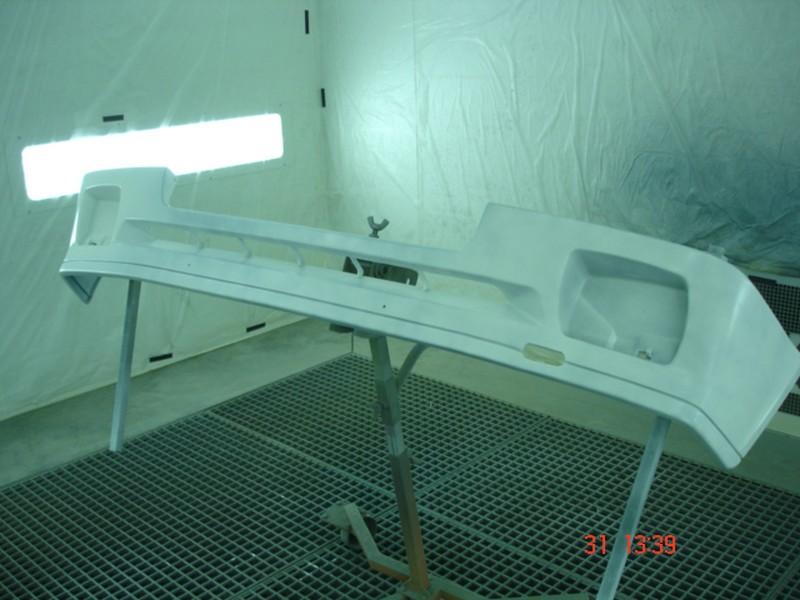 tuto reparation jupe Dsc04128