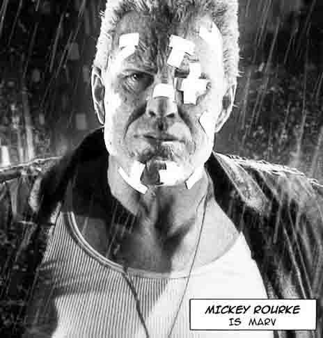 MICKEY ROURKE Mickey10