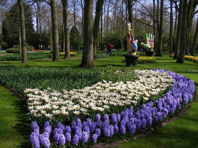 Frühlingsträume P4090011