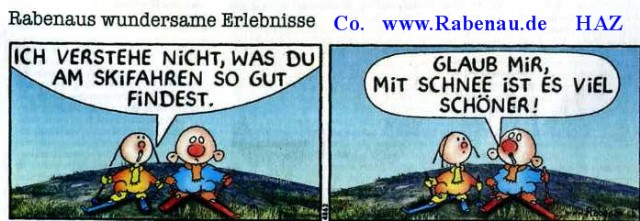Rabenau_Skifahren Rabena37