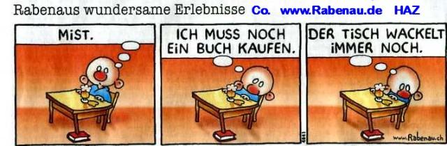Rabenau_Das Tischbein Rabena38
