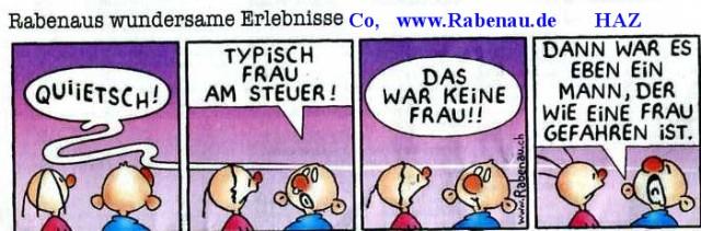 Rabenau_Frau am Steuer Rabena47