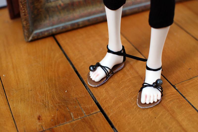 Les cousettes d'Onirie màj p5 tenue + gilet + chaussures mh - Page 3 Dsc_0411