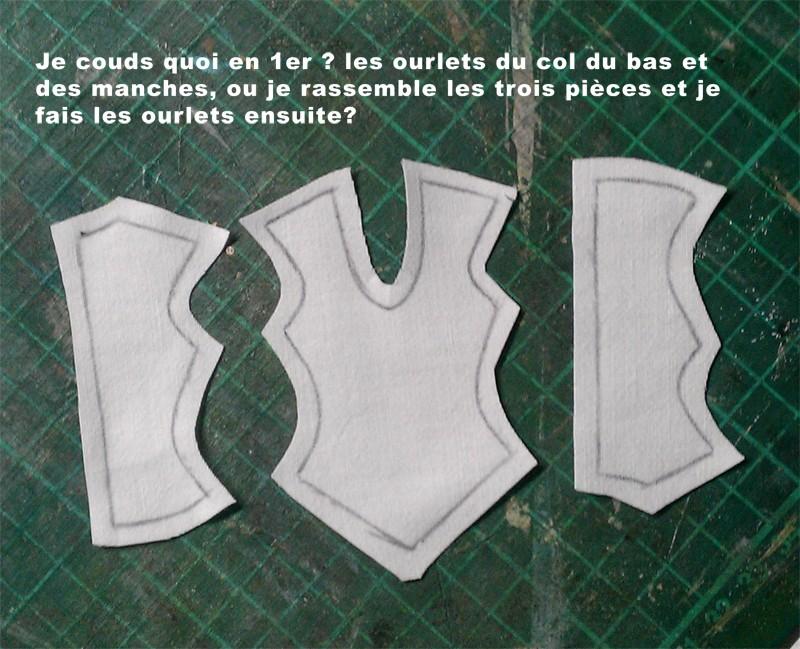 Les cousettes d'Onirie màj p5 tenue + gilet + chaussures mh Questi10