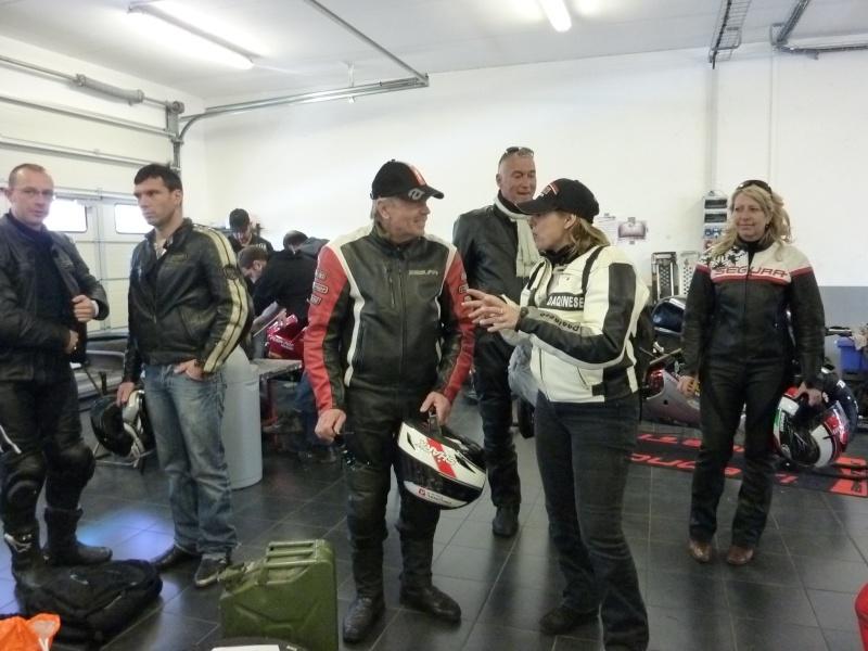 événement moto au paul ricard P1020528