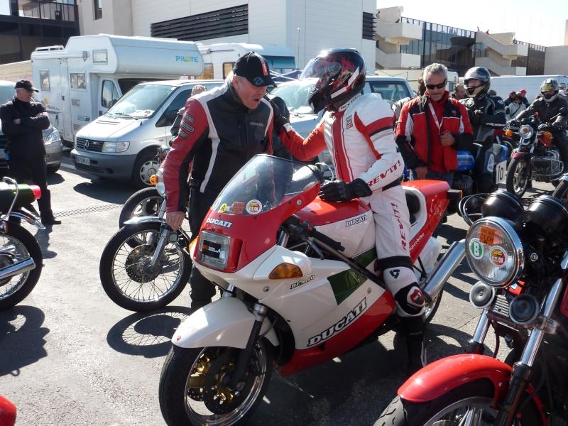 événement moto au paul ricard P1020611