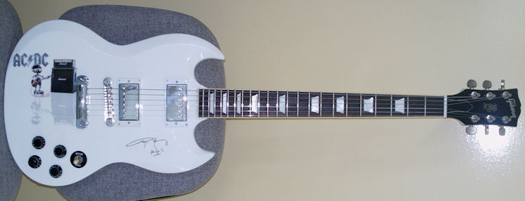 "gretsch "" billy-bo "" robot  FAIT MAISON... - Page 2 Imag0010"