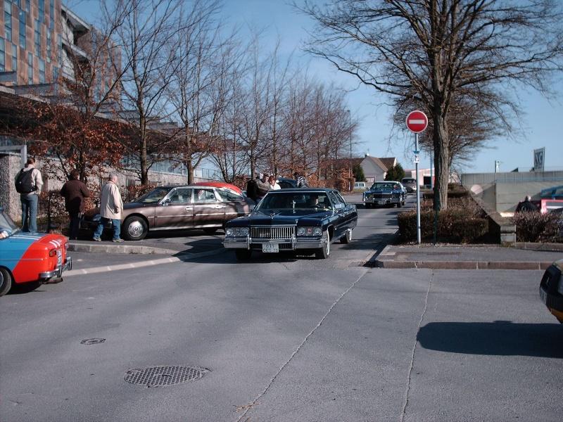 véhicule US et les belles vintage européennes. Pict0612