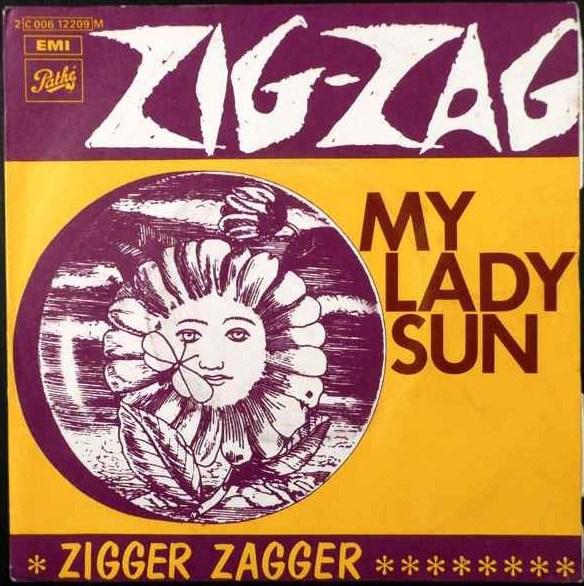 zig zag  ------- 11382110