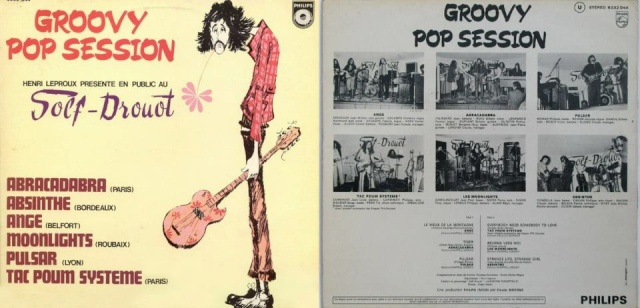 groovy pop session 1234_210