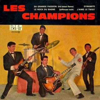 les champions 55612410