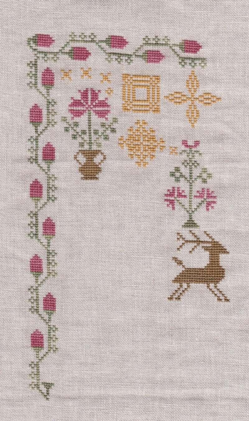 SAL Christmas de Bbd  Prochain objectif le 02 mars ! - Page 4 Tralal12
