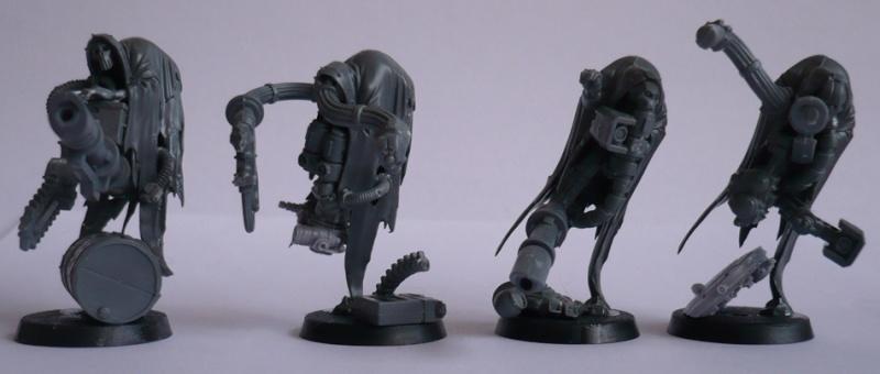 Galerie de Dindon: Space Marines et autres ! - Page 8 Mech_e10