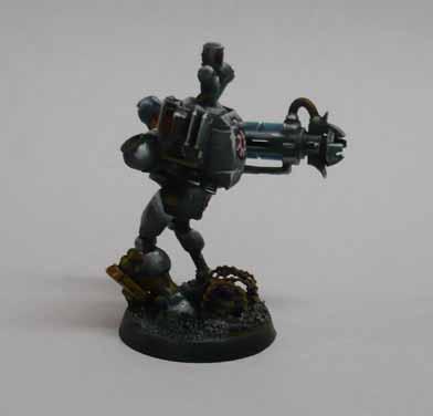 Galerie de Dindon: Space Marines et autres ! - Page 6 Phikap11