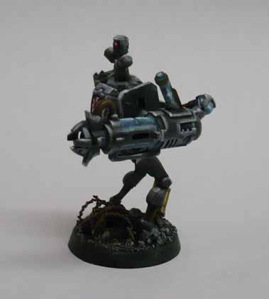 Galerie de Dindon: Space Marines et autres ! - Page 6 Phikap12