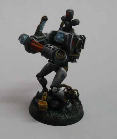 Galerie de Dindon: Space Marines et autres ! - Page 6 Phikap13