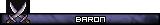 Voir un profil - ENIRAK Baron10