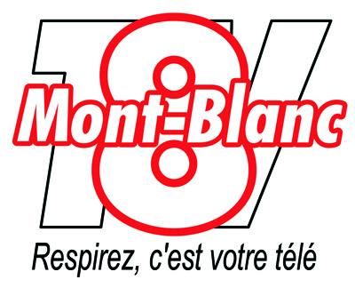 Jeux Olympiques de la Jeunesse d'hiver - Innsbruck 2012 - TV8 Mont-Blanc retransmettra les épreuves en France 11171010