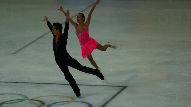 """9ème Journée des JOJ Innsbruck 2012 - Médaille de Bronze en Patinage Artistique """"multi CNO"""" ! Img_3010"""