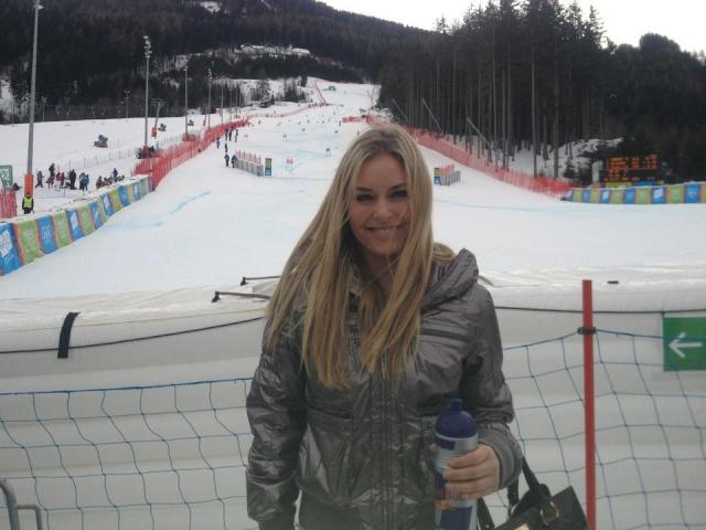 6eme Journée des JOJ Innsbruck 2012... Et toujours le ski alpin à suivre.... Lindse10