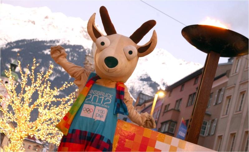 D-DAY ! 1ers Jeux Olympiques de la Jeunesse d'Hiver, Innsbruck 2012 .... Pictur10