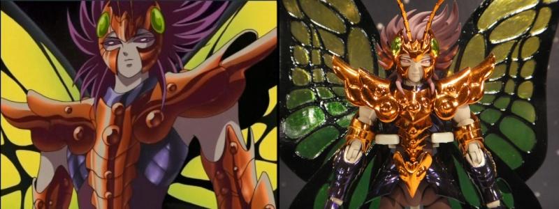 [Settembre 2013] Saint Cloth Myth - Papillon Myu TWS - Pagina 2 Myu310