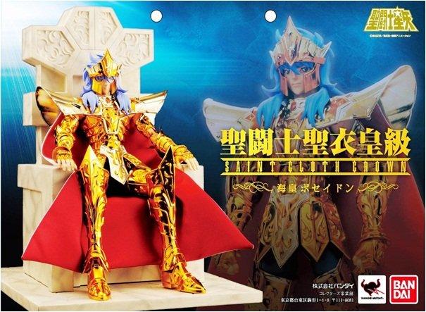 [Settembre 2012]Saint Cloth Crown Poseidon - Pagina 4 Net210