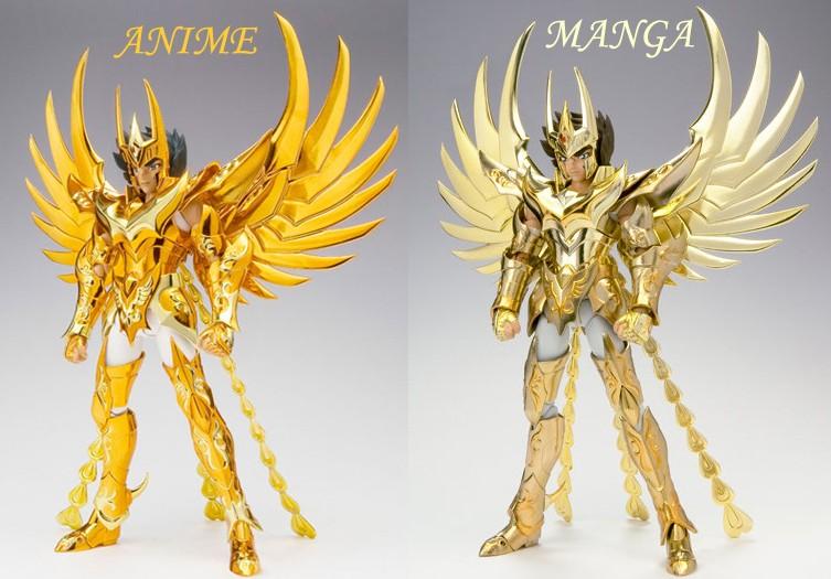 [Novembre 2011] Phoenix Ikki God Cloth (O.C.E.)  Senza_10