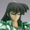 [Novembre 2011] Dragone Shiryu V3 O.C.E. - Pagina 2 32083510