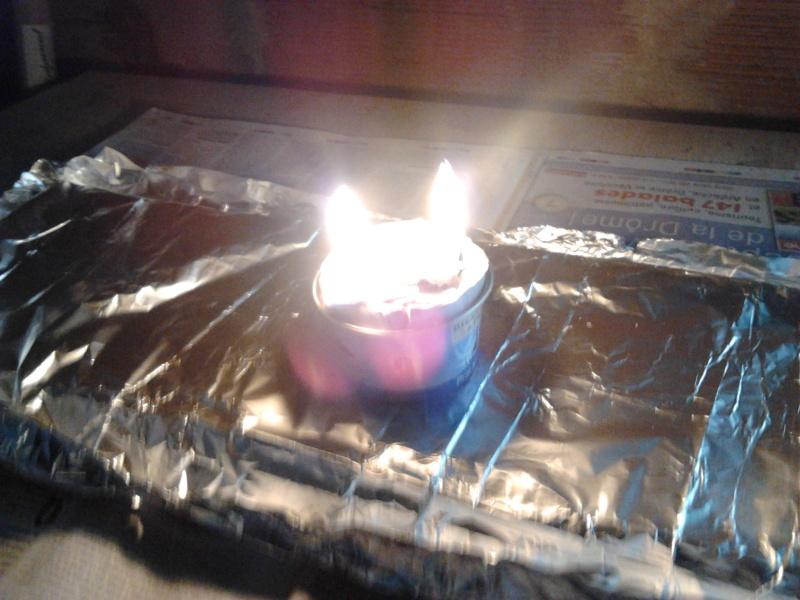 La boite à feu 2012-116