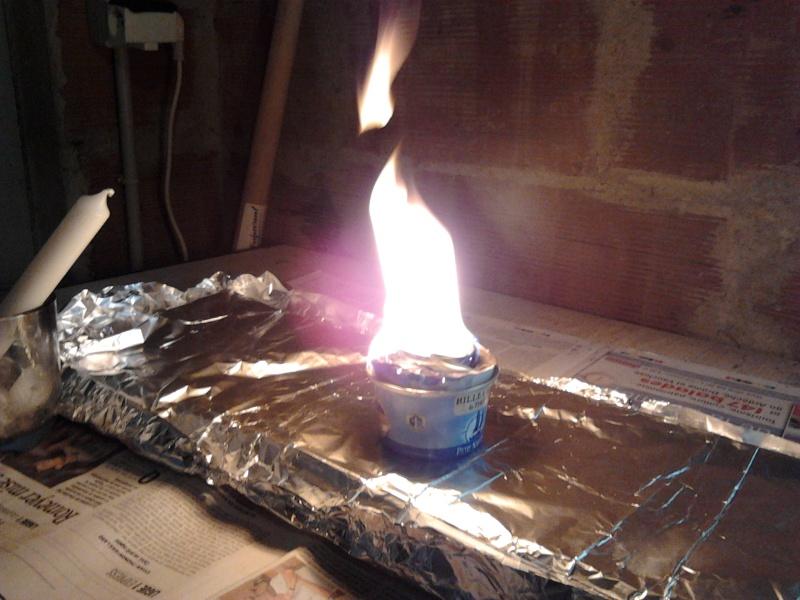 La boite à feu 2012-117