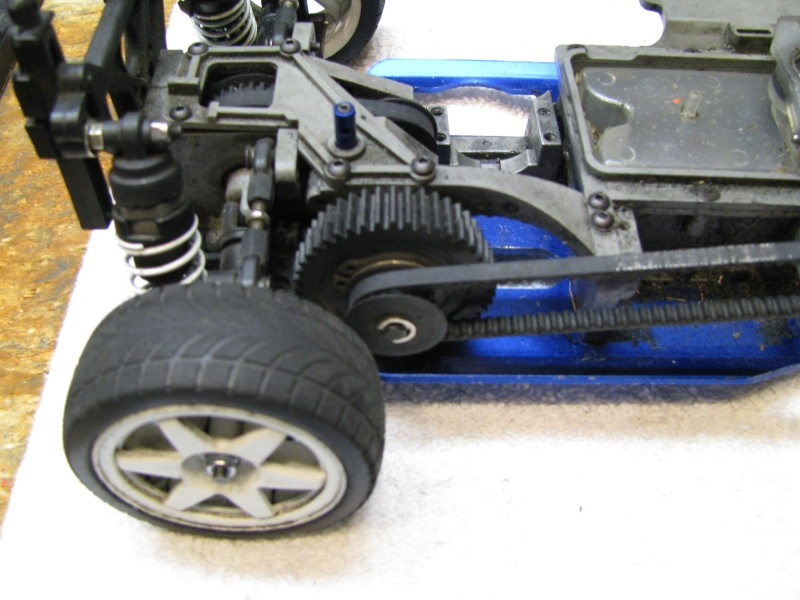 Traxxas 4 Tec, whos got one or tips on one 4_tec_10