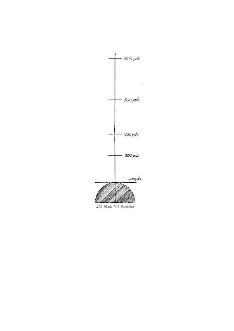 Cible de réglage 303B 25yd_e11