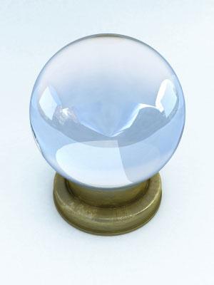 Nouveau venu Boule-10