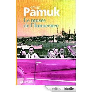 [Pamuk, Orhan] Le musée de l'innocence Le_mus15